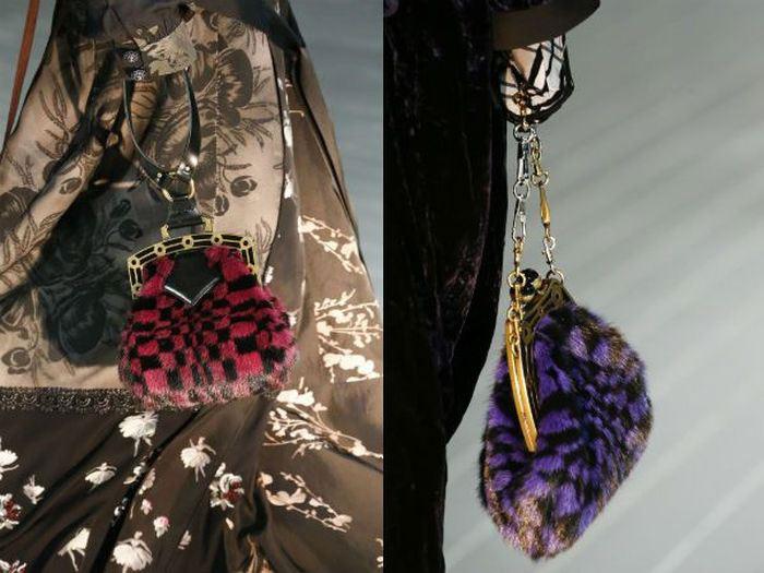 handbags-fall-winter-17