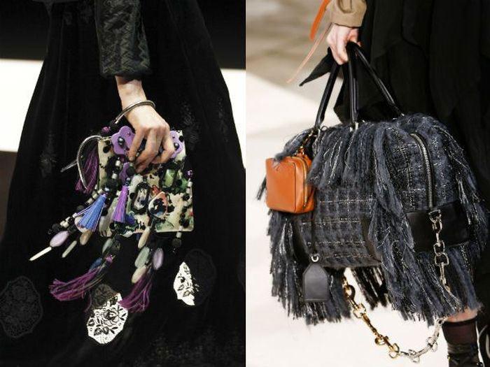 handbags-fall-winter-2