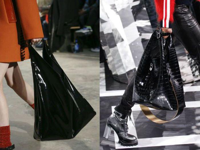 handbags-fall-winter-3
