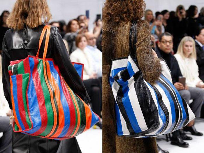 handbags-fall-winter-4