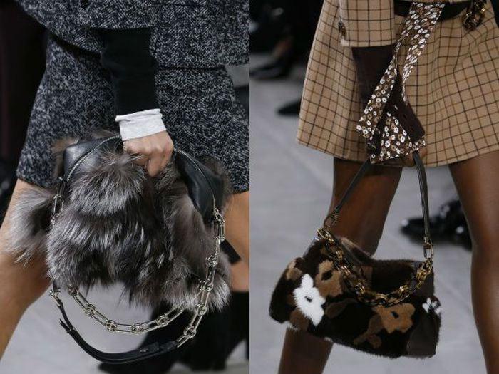 handbags-fall-winter-5
