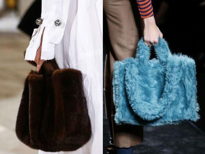 handbags-fall-winter-6