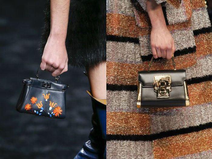 handbags-fall-winter-7