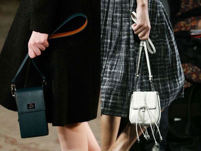 handbags-fall-winter-8