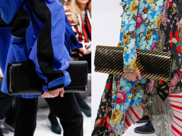handbags-fall-winter-9