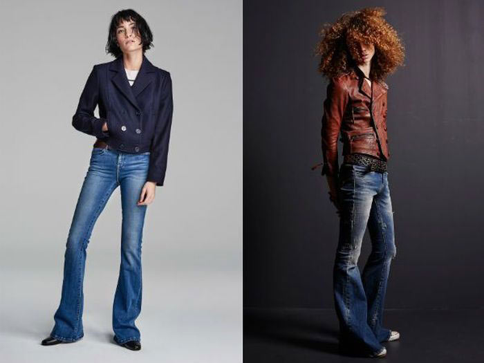trendy-jeans-fall-winter-10