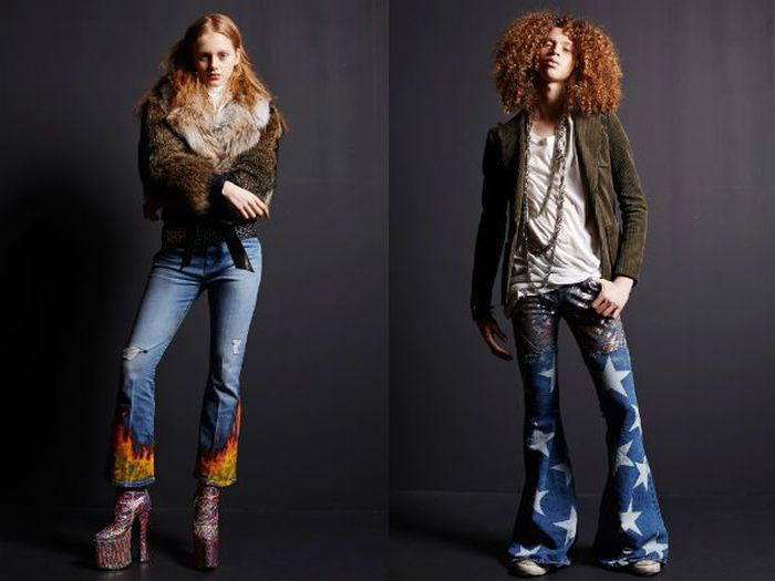 trendy-jeans-fall-winter-2