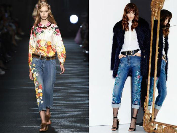trendy-jeans-fall-winter-8
