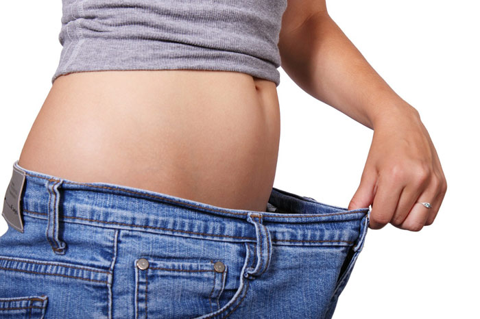 belly-weight-loss-jeans-abs