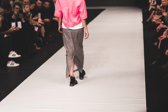 clothes-fashion-runway-style