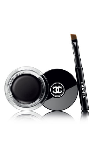 eyeliner-55
