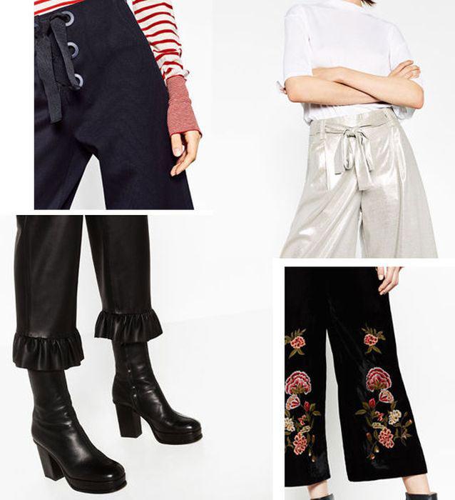 fancy-pants-1