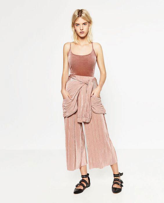 fancy-pants-3