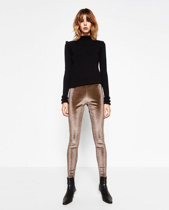 fancy-pants-4
