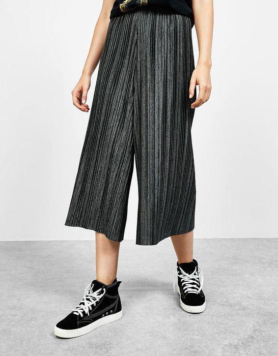 fancy-pants-5