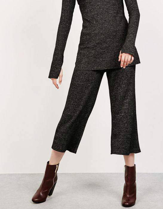 fancy-pants-6