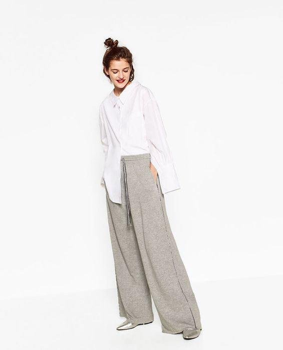 fancy-pants-7