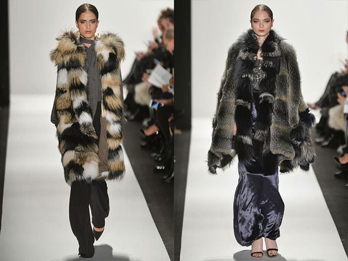 fur-fashion-1