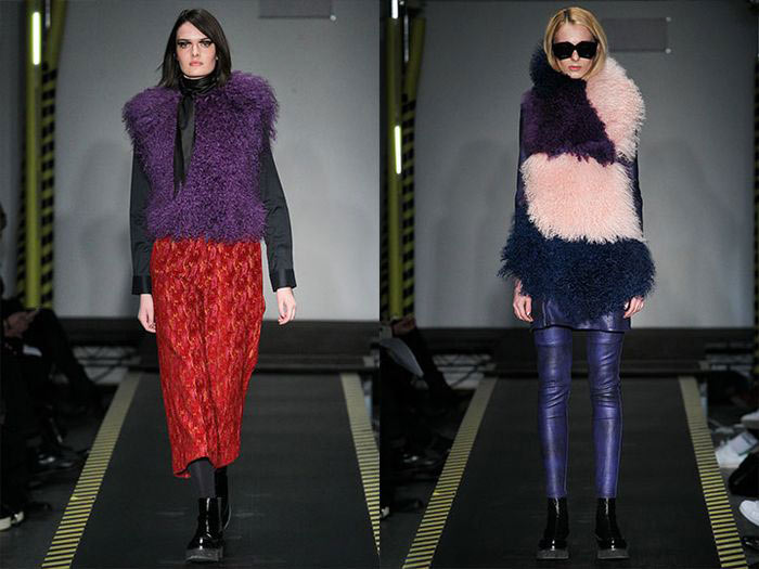 fur-fashion-2