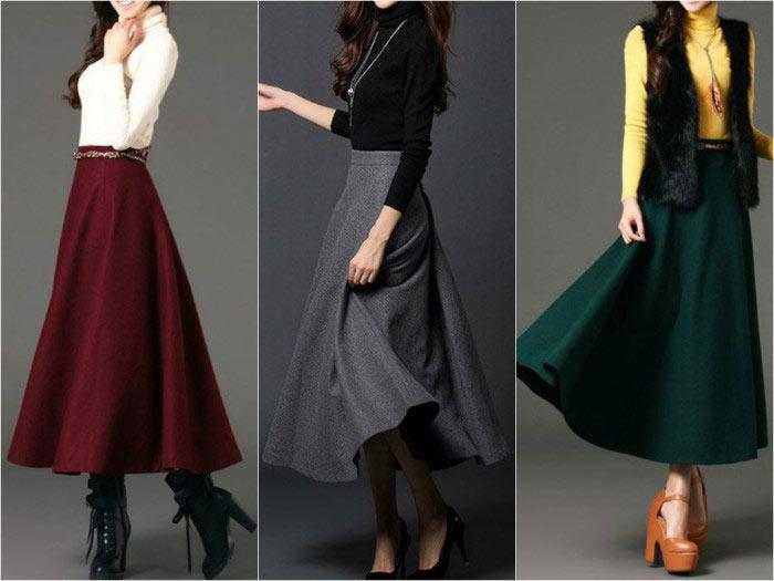 long-skirts24