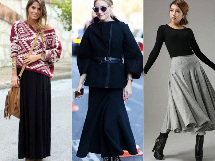 long-skirts324653