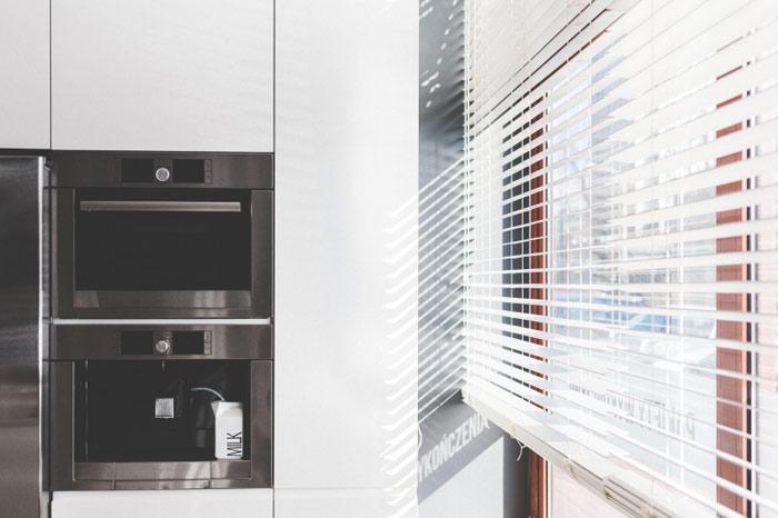 oven-kitchen-home