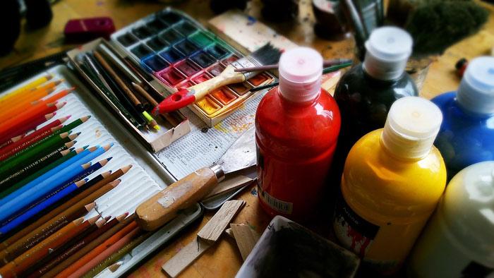 painting-hobby-fun-entertainment