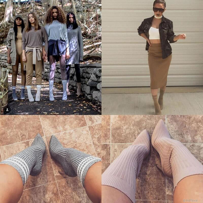 socks-over-shoes-fashion2