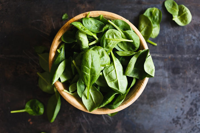 spinach-bowl-food-diet-eat-health