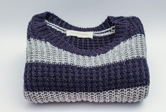 sweater-style-wear-clothes