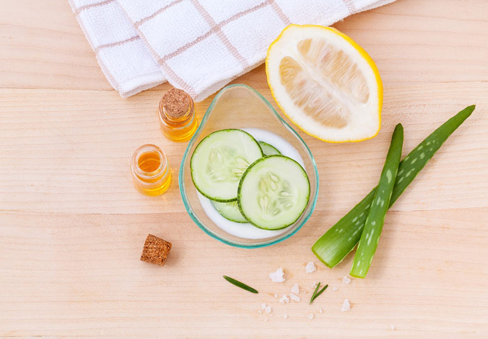 toner-cucumber-aloe-vera-lemon-skin-care-home-remedies-food