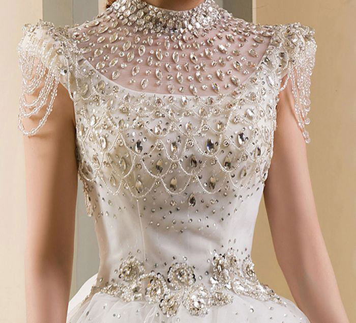 wedding-dress-expensive-1