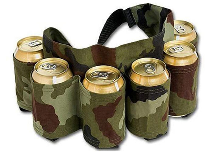 6-pack-beer-belt