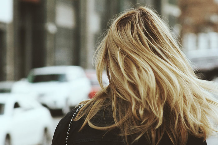 beauty-hair-woman-head-city