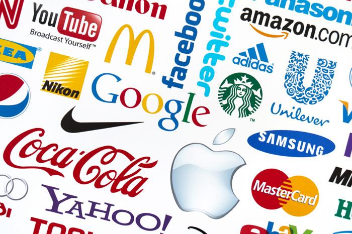 brands-jpg