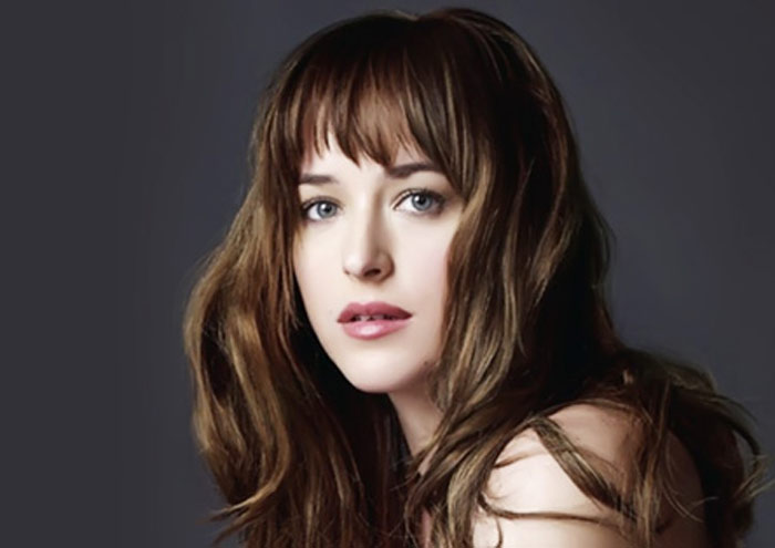 dakota-johnson-0a