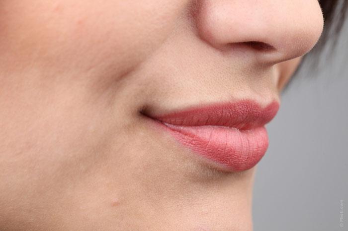 face-lips-makeup-skin