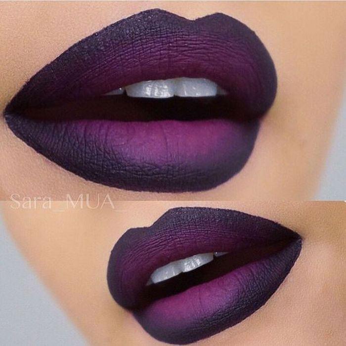 fasshion-lips-6