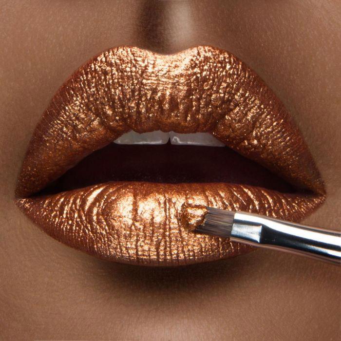 fasshion-lips-8