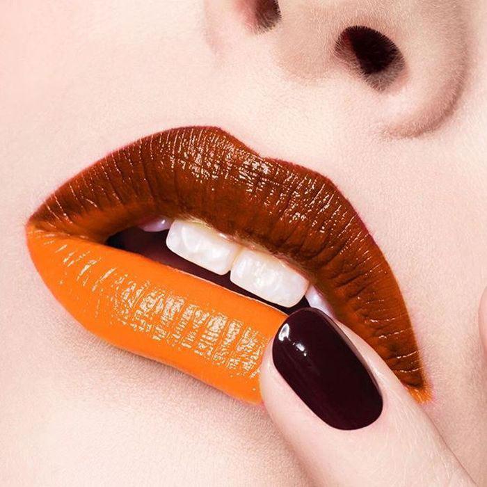 fasshion-lips-9