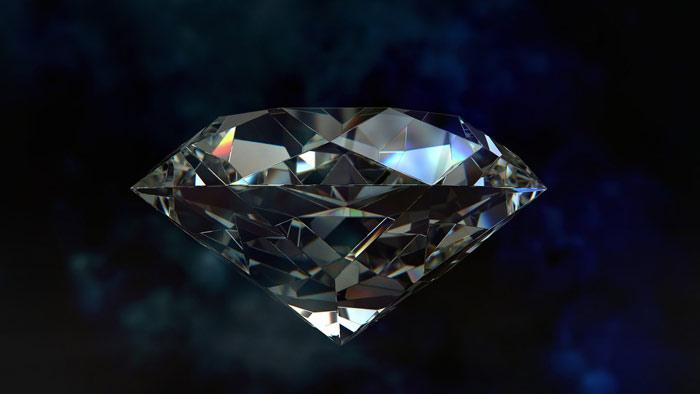 precious-diamond-jewelry-gift