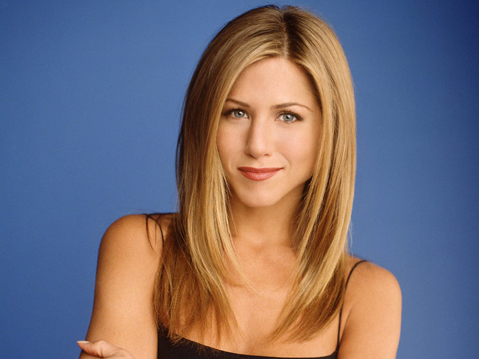 rachel-green-jennifer-aniston