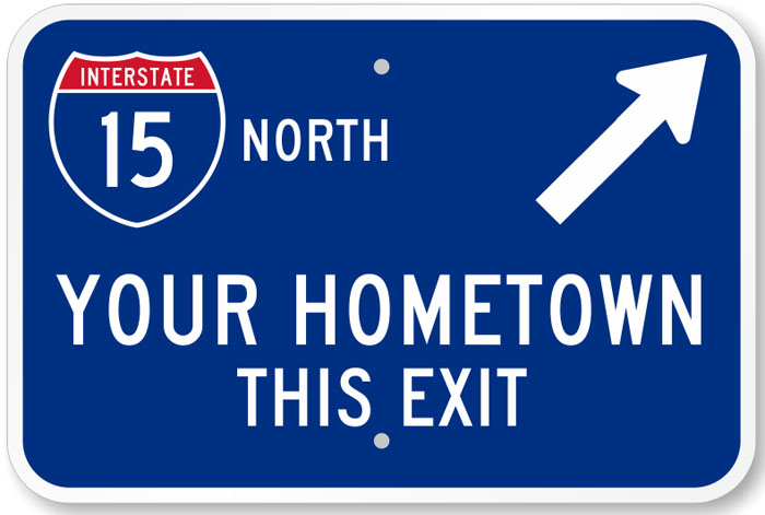 street-signs-gift-idea