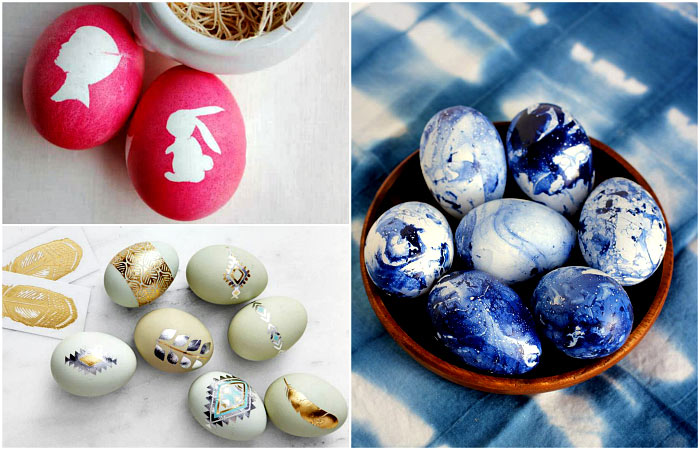 Of Course Many People Celebrate This Holiday And It Will Be Useful For Them To Learn Some More Amazing Ideas About Easter Eggs