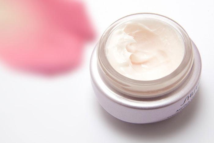Image result for CBD Skin Care