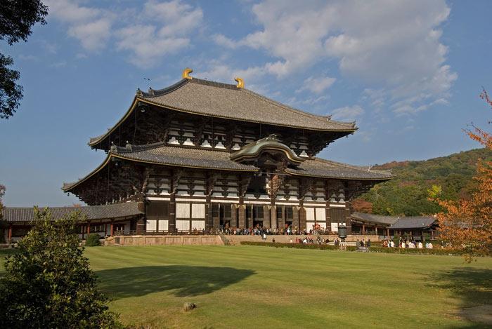 6 Best Must Visit Places in Japan  Beautiful Places ...