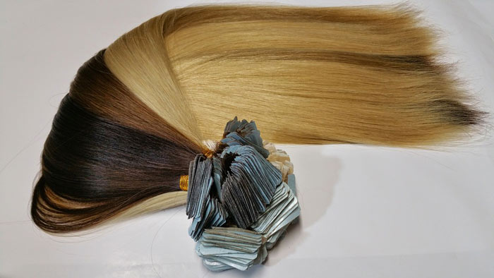 5 reasons for getting hair extensions cosmetics geniusbeauty even though hair extensions may not be right for everyone there are a number of advantages that they offer the majority of people believe that extensions pmusecretfo Image collections