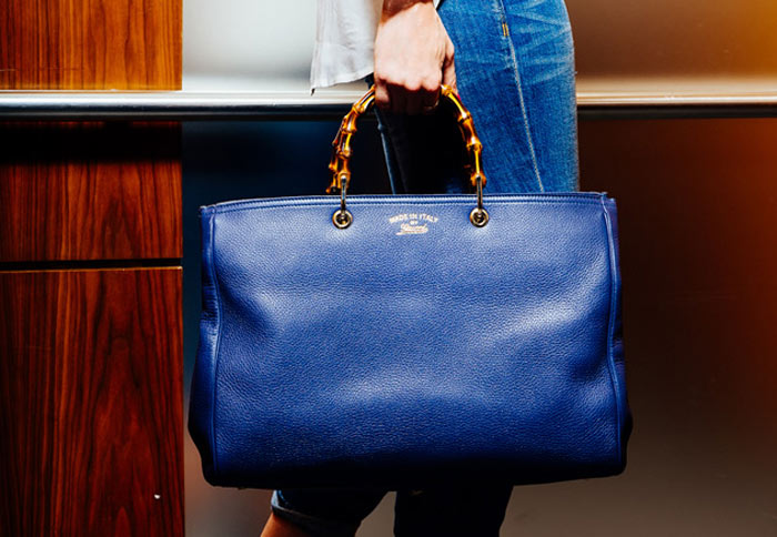Best Places To Buy Second Hand Designer Bags Fashion Wear Geniusbeauty