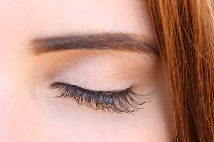 Eyelash Curlers Types And Tips Beauty Tips Makeup Guides