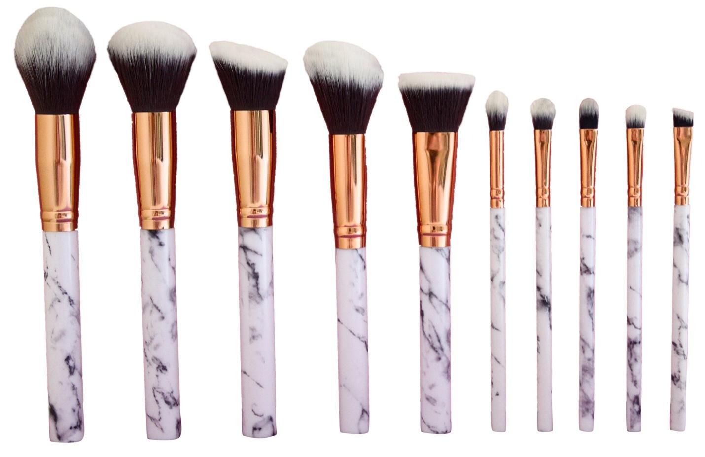 Which Makeup Brush Is The Best Beauty Tips Amp Makeup